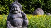 Qué es un jardín zen