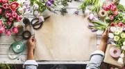 Por qué comprar flores naturales