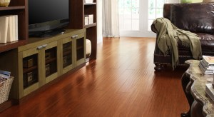 Plantation_bamboo_flooring_compressed_New Zealand_NZ_interior_design_building_eco-friendly_sustainable_floating floor