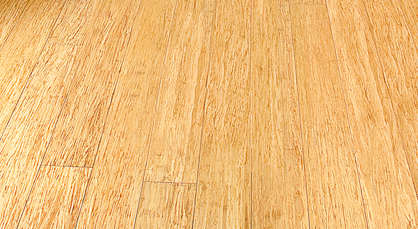 Plantation_bamboo_natural_compressed_flooring_New Zealand_NZ_click-locking_uniclic_bamboo flooring_interior_design_building
