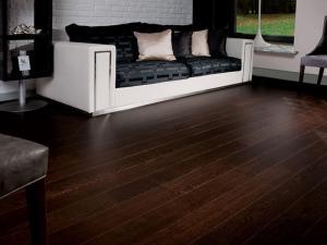 dark_flooring_bamboo_new_zealand