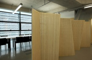 plantation_New Zealand_NZ_bamboo_panels_joinery_design_interior_natural_vertical_decorative_eco-friendly_sustainable