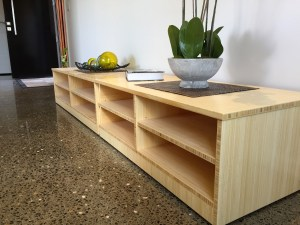 plantation_bamboo_panels_joinery_vertical_nz_new zealand_interior_design_natural_vertical_eco-friendly_sustainable