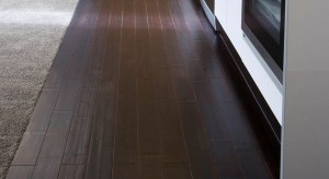 plantation_bamboo_flooring_moso_glue down flooring_nz_new zealand_bamboo skin_bamboo flooring_eco-solid_interior_design_eco-friendly_sustainable_building_dark flooring