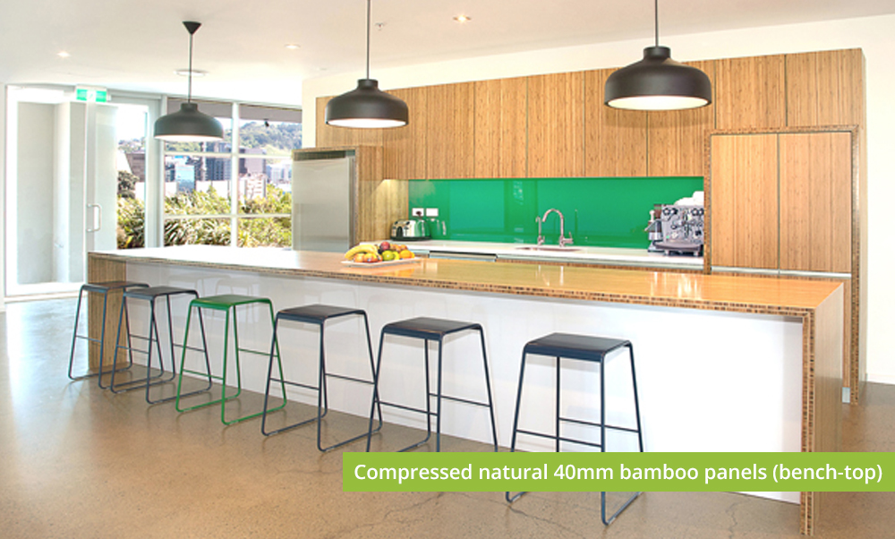 compressed-natural-40mm-bamboo-panels-bench-top