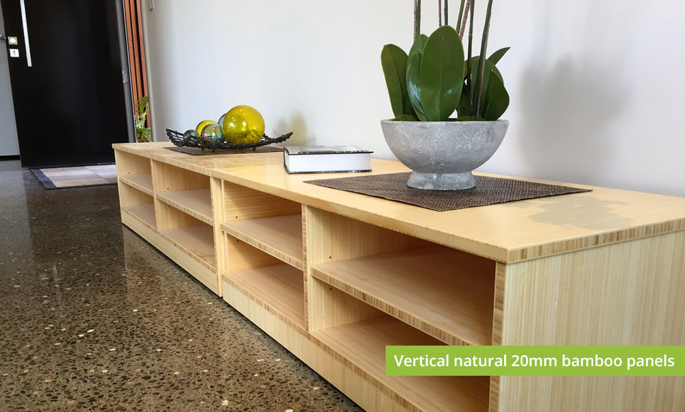 vertical-natural-20mm-bamboo-panels
