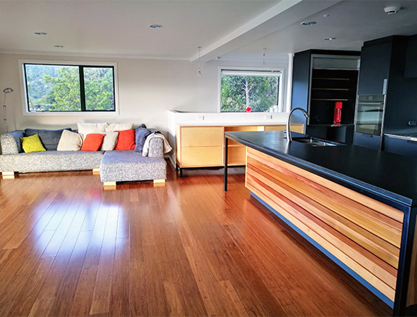 compressed bamboo flooring new zealand