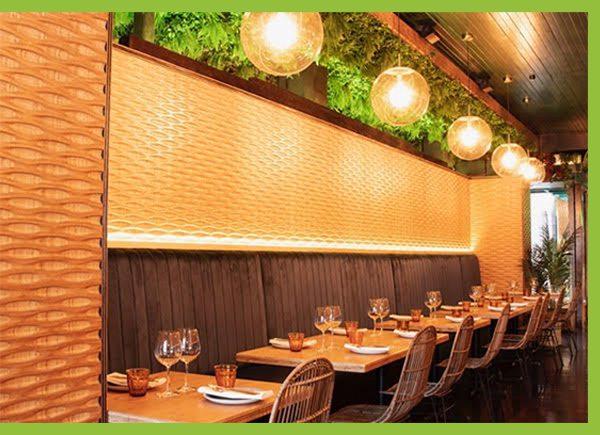 lulu restaurant and bar wellington
