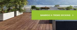 bamboo x-treme decking button