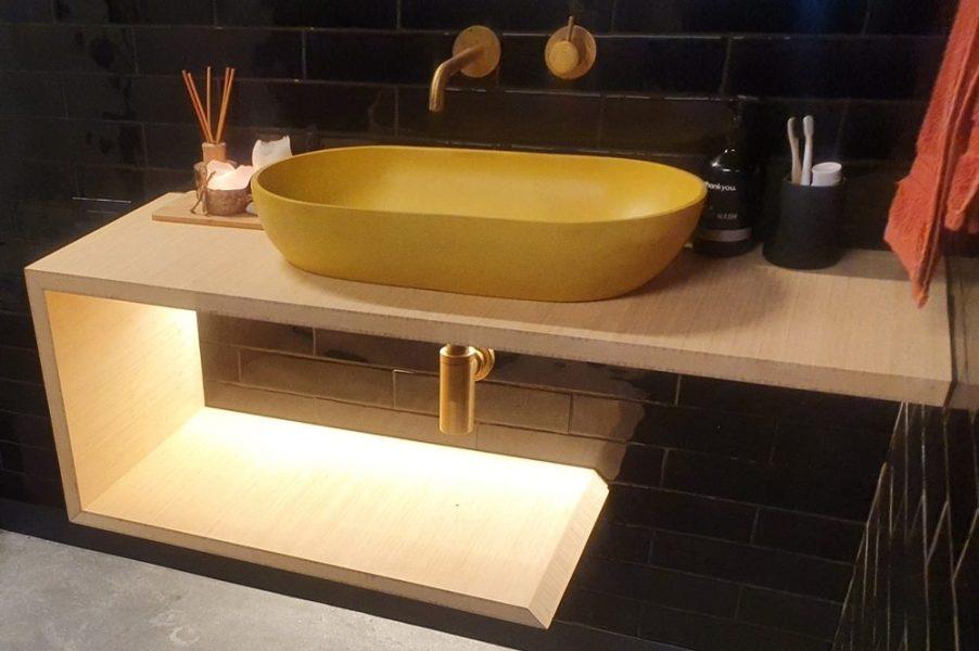 bamboo-bathroom-vanity