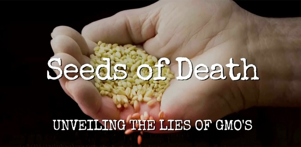 Seeds of Death documentary