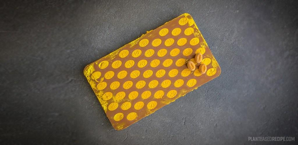 Turmeric Golden Paste Pills