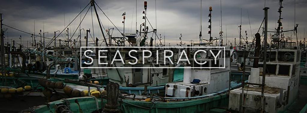 Seaspiracy documentary