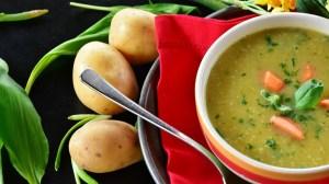 vegan plant-based health coach