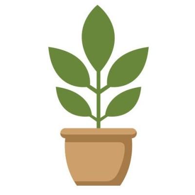 Favicon plant-direct