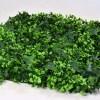 Kunststof plantenwand paneel voor groene wand kunstplanten