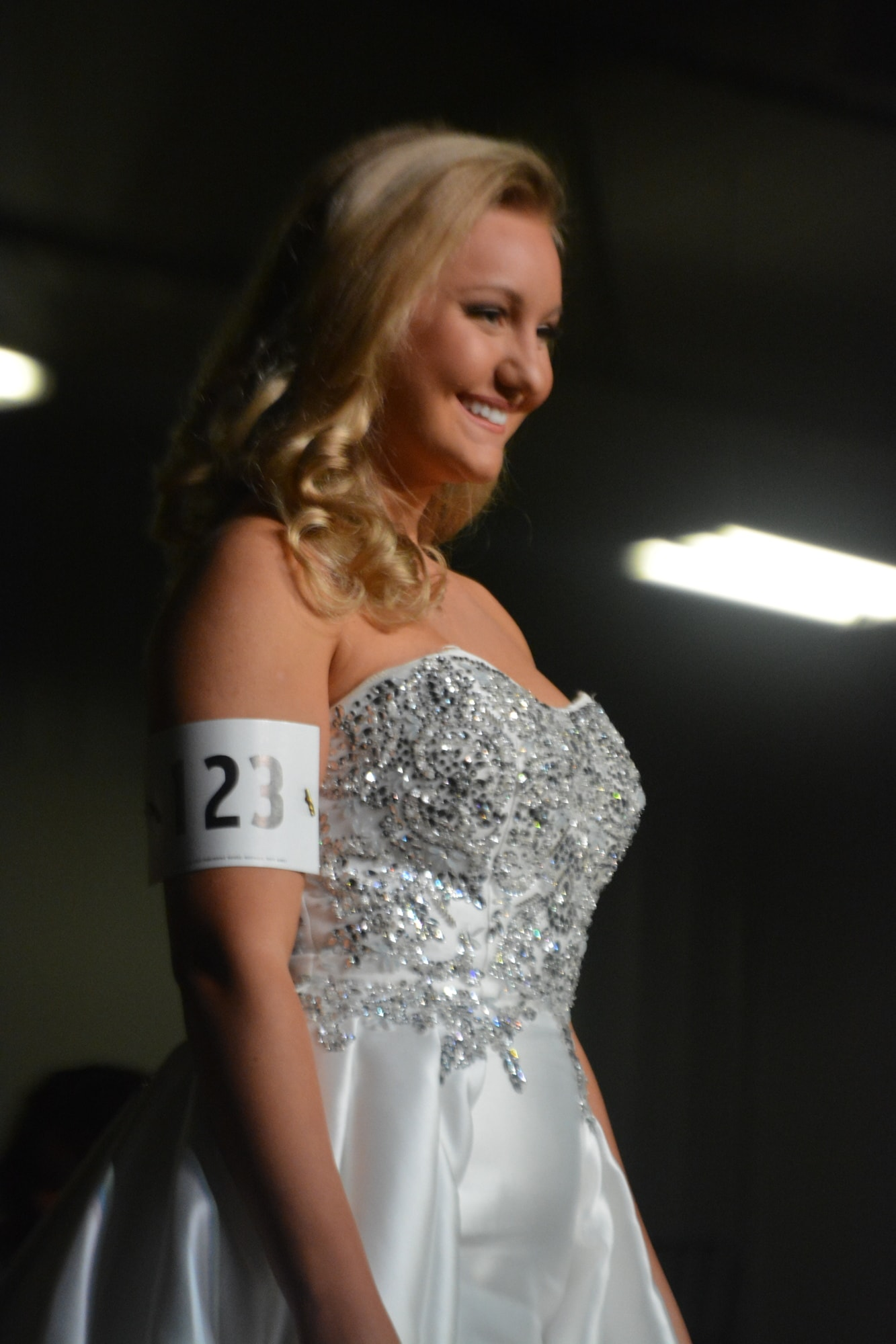 PHOTO GALLERY: 2017 Junior Royalty Pageant — Queen