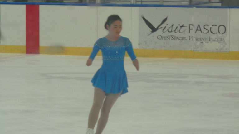 Courtesy of US Figure Skating