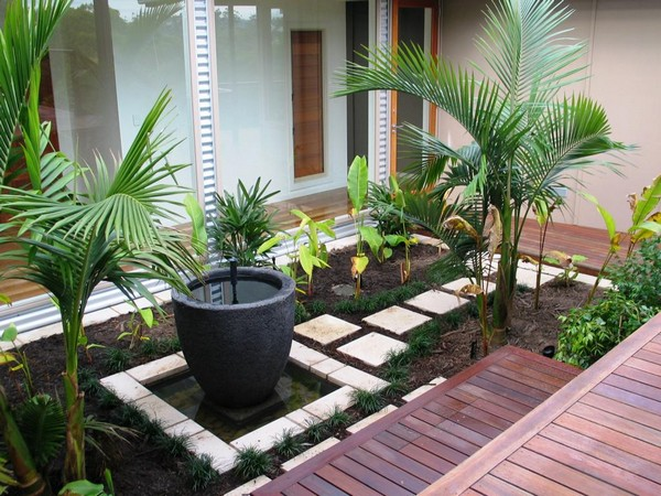100 Most Creative Gardening Design Ideas To Try At Home