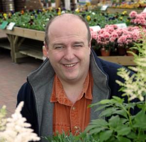 Doug Stewart small