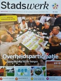artikel-mijnwijkplan-stadswerk-08-2016