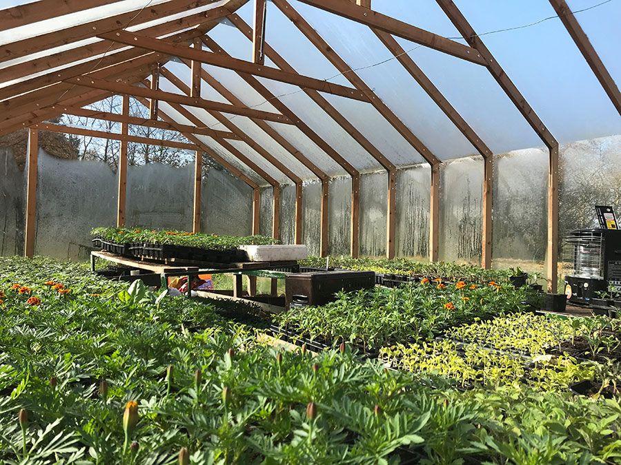 Helio Serres En Bois Elegantes Eco Responsables Et Made In France