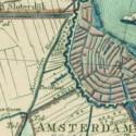 topo_amsterdam