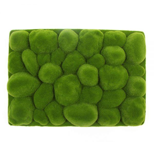artificial moss for art decoration (1)
