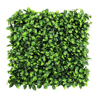 Artificial Ficus Mat A041