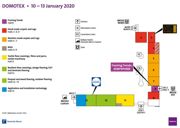 floor-nplan-domotex-2020