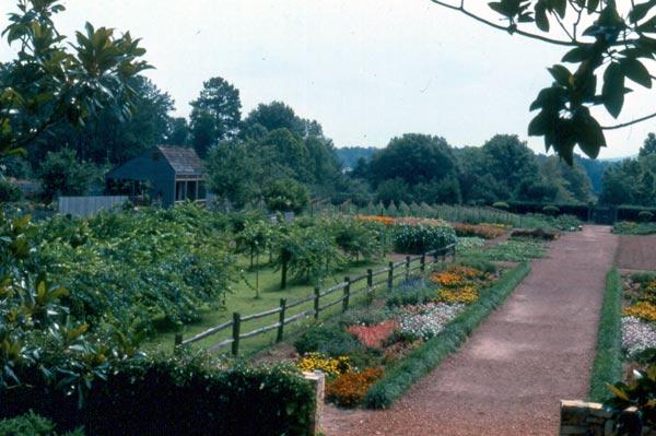 Image Result Foraway Gardens