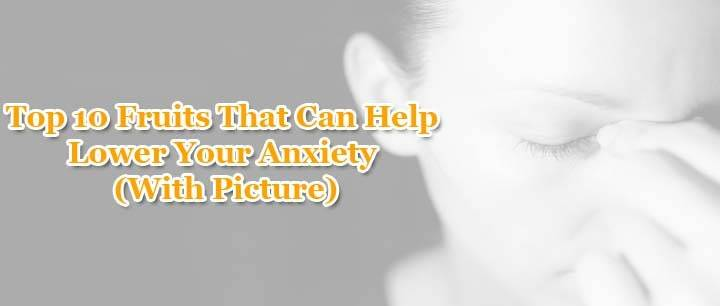 "10-Fruits-That-Can-Help-Lower-Your-Anxiety ""width ="" 720 ""height ="" 306 ""srcset ="" https://www.plantshospital.com/wp-content/uploads/2019/09/10 -Fruits-That-Can-Help-Lower-Your-Anxiety.jpg 720w, https://www.plantshospital.com/wp-content/uploads/2019/09/10-Fruits-That-Can-Help-Lower- Your-Anxiety-300x128.jpg 300w ""tamaños ="" (ancho máximo: 720px) 100vw, 720px ""></p> <h2>Las 10 mejores frutas que pueden reducir la ansiedad</h2> <p>Aquí hay 10 frutas respaldadas por la ciencia que pueden bendecir el alivio de la ansiedad.</p> <p><img class="