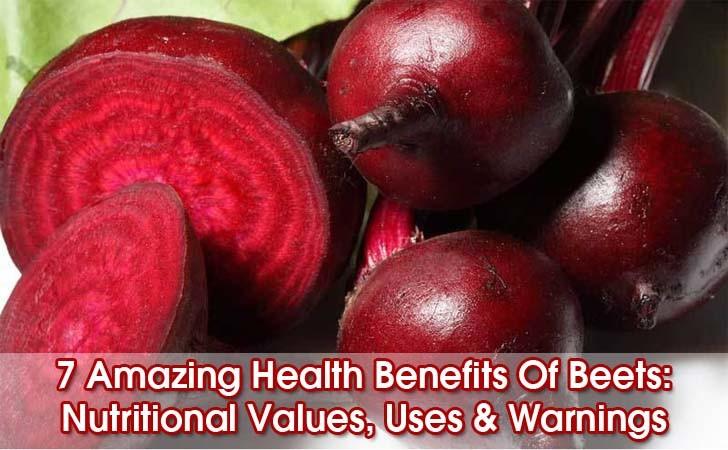 """beneficios de remolacha """"width ="""" 728 """"height ="""" 450 """"srcset ="""" https://i2.wp.com/www.plantshospital.com/wp-content/uploads/2019/10/beets-benefits.jpg?w=1140&ssl=1 728w, https: // www. plantshospital.com/wp-content/uploads/2019/10/beets-benefits-300x185.jpg 300w """"tamaños ="""" (ancho máximo: 728px) 100vw, 728px """"></p> <h2>7 increíbles beneficios para la salud de la remolacha</h2> <h3>1. Protege contra el cáncer</h3> <p><strong>Remolacha</strong> son naturalmente ricos en fitonutrientes, antioxidantes, vitaminas y pequeñas cantidades de minerales que combaten las enfermedades.</p> <p>La remolacha es una excelente fuente de fitoalexina llamada betalaína (categorizada como betaína y violaxantina), que actúa como antioxidantes útiles y moléculas antiinflamatorias que protegen contra el cáncer.</p> <div class="""