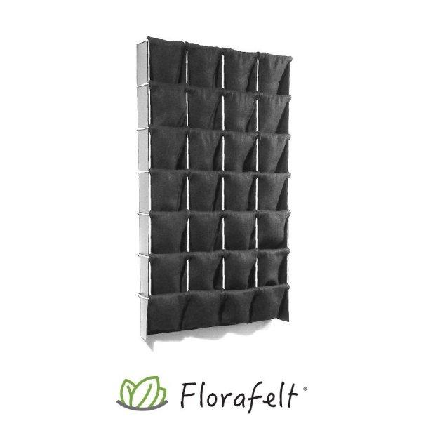 Florafelt Pro System Unit 2x3
