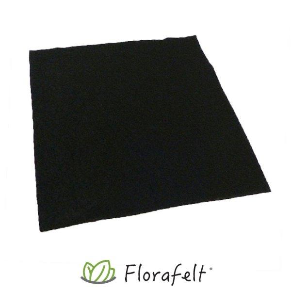 Florafelt Root Wrap 16 inch