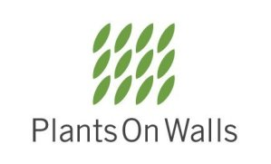Plants On Walls