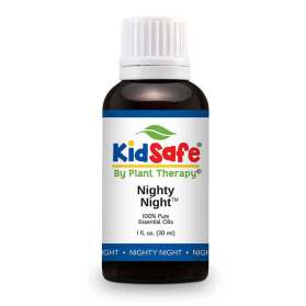 Nighty Night KidSafe Essential Oil 30 mL