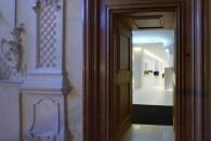 R27 – Umbau eines Notariats im Preysing Palais