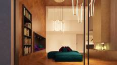 tw2_lounge07