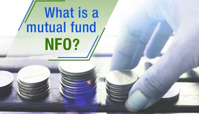 Should you invest in New Fund Offer (NFO) from Mutual Funds?