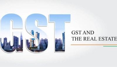 GST-on-Real-Estate-1