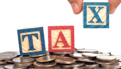 Tax on Another's Income: Clubbing of Income