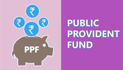 All You Want to Know About Public Provident Fund