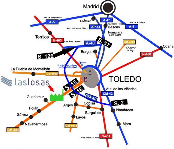 mapa_situacion