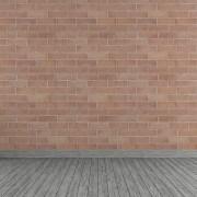 Plaqueta Semimanual Cuero Arenosa 24×7,5x1cm 4