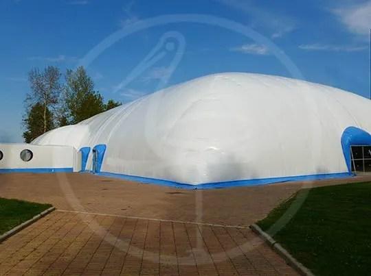 Pressostatico piscina doppia membrana separata mt 69x34