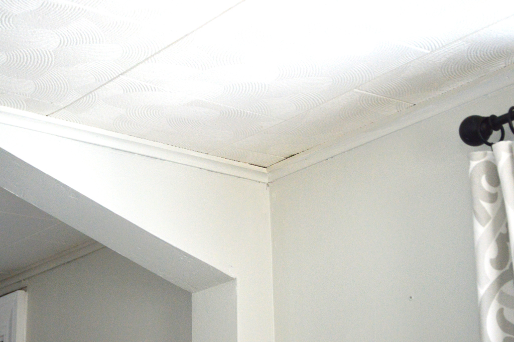 Disaster Confessional - Bloggers share the truth about their homes - Plaster & Disaster