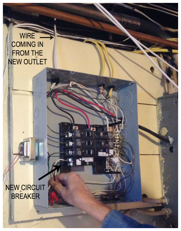 Great Hh 5 Way Switch Wiring Huge Free Tsb Round Wiring Diagram For Gas Furnace Bulldog Alarm Wiring Old Ibanez Support SoftWiring 1 2 3 Wonderful Adding A Breaker Ideas   Electrical Circuit Diagram ..