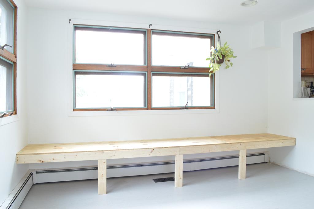 furniture revelations bench sustainable collaborations custom furnishings