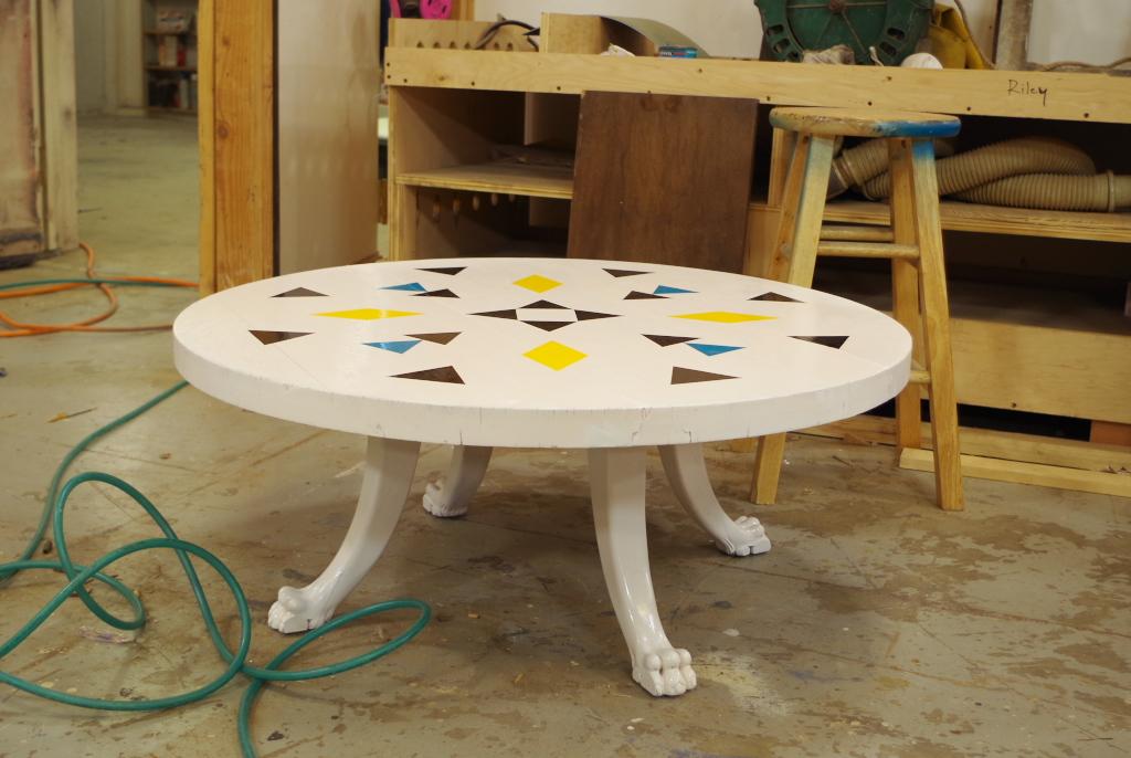 flea-market-flip-workshop-day-15-plaster-disaster